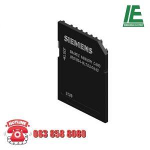 THẺ NHỚ SIMATIC S7 32GB 6ES7954-8LT03-0AA0