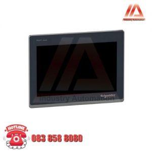 HMI 12 INCH 2COM 2ETH HMIST6600