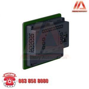 HMI 7 INCH 2COM 2ETH HMIST6400