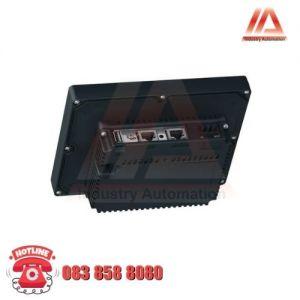 HMI 5.7 INCH HMISTU855