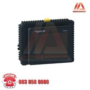 HMI 3.5 INCH HMISTU655