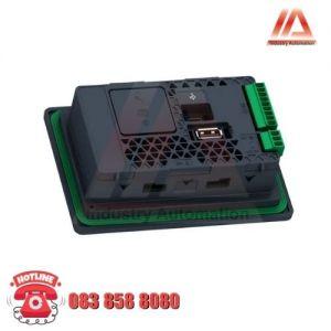 HMI 4.3 INCH RS232/485 RJ45 HMISTO715