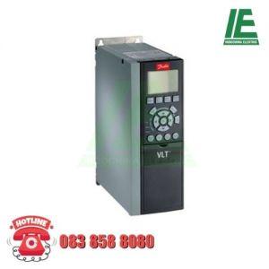 BIẾN TẦN 1.5KW 3P 380VAC 131B0953