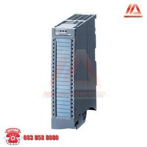 MODULE DQ 16X24VDC/0.5A -40 6AG1522-1BH01-7AB0