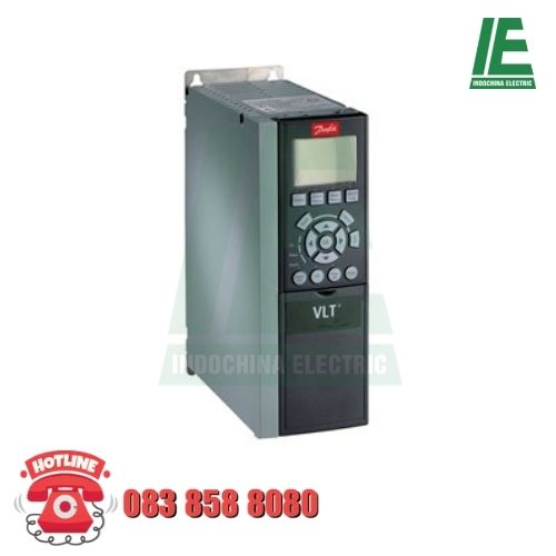 BIẾN TẦN 0.55KW 3P 380VAC 131B8880