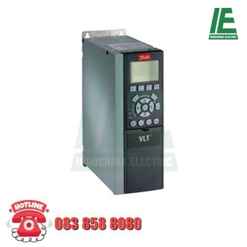 BIẾN TẦN 1.1KW 3P 380VAC 131B8896