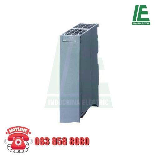BỘ NGUỒN PS 60W 24/48/60 V DC 6AG1505-0RA00-7AB0
