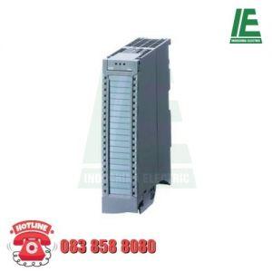 MODULE DI SM521 16x24VDC 6AG1521-1BH00-7AB0