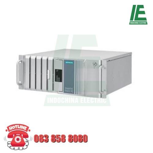 "SIMATIC IPC547G RACK PC 19"" 6AG4104-4GA21-0XX0"