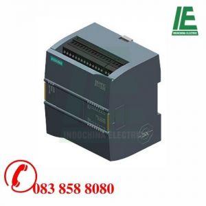 CPU 1214 FC CPU DC/DC/RELAY 6ES7214-1HF40-0XB0