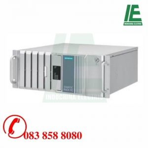 "SIMATIC IPC547G RACK PC 19"" 6AG4104-4GN16-4BX0"