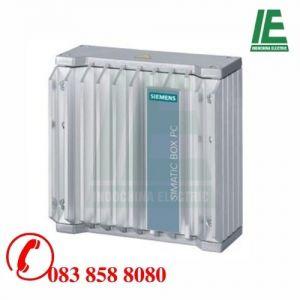 SIMATIC IPC127E 4GB RAM 6AG4021-0AB11-0BA0