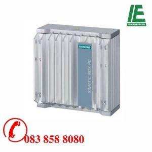 SIMATIC IPC127E 4GB RAM 6AG4021-0AB11-1CA0