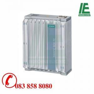 SIMATIC IPC127E 4GB RAM 6AG4021-0AB12-0CA0