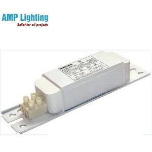 Ballast điện từ BTA 18-36W 220V C SC