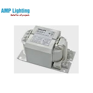 Ballast cao áp Sodium BSN-E 400W L300 ITS