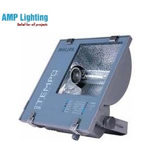 Đèn pha Contempo RVP350 HPI-TP 400W K IC 220V-50Hz