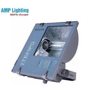 Đèn pha Contempo RVP350 SON-T 400W K IC 220V-50Hz