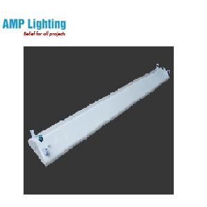 Máng đèn công nghiệp RMA120.2V ROMAN