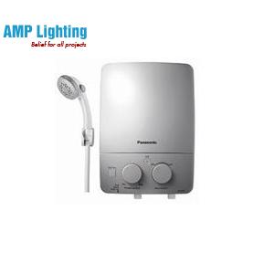 Máy nước nóng Panasonic DH-3LS1VS