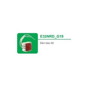 ĐÈN BÁO ĐỎ E32NRD_G19