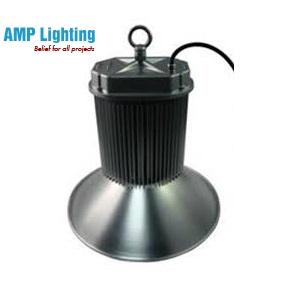 Đèn LED nhà xưởng 180W NXL006