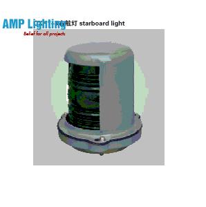 Đèn tín hiệu đơn CXH-3