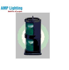 Đèn tín hiệu kép CXH-10S