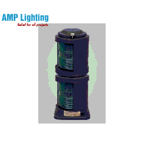 Đèn tín hiệu kép CXH-20S