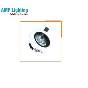 ĐÈN LED ÂM TRẦN CD111