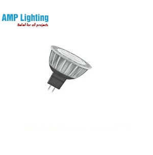 BÓNG LED MR16 6W PBMA6