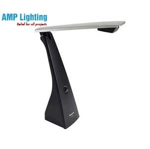 ĐÈN BÀN LED SQ-LD220-W / ĐÈN BÀN LED SQ-LD220-S Panasonic
