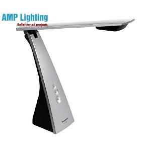 ĐÈN BÀN LED SQ-LD221-R / ĐÈN BÀN LED SQ-LD221-S Panasonic
