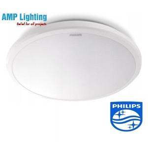 Đèn ốp trần LED 12W 31824 Philips