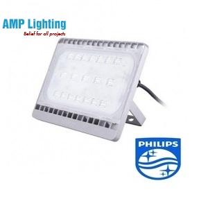 Đèn pha BVP161 50W LED Philips