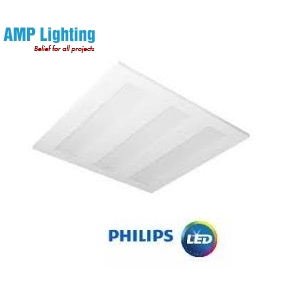 Đèn led panel RC098V LED22S/GM 26W 600*600 Philips