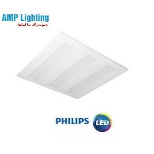 Đèn led panel RC098V LED22S/PCV GM 26W 600*600 Philips