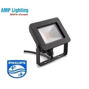 Đèn pha LED 17341 10W Philips