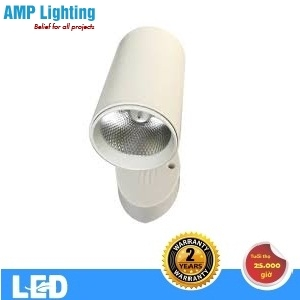 Đèn Rọi Ray LED 1x10W VL-T10-XDS ELV