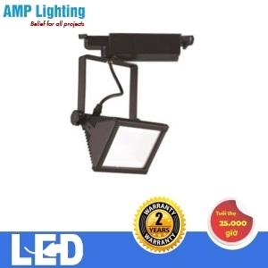 Đèn Rọi Ray LED 1x30W ELV-T20114 ELV