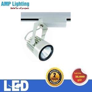 Đèn Rọi Ray LED 1x24W ELV-T020 ELV