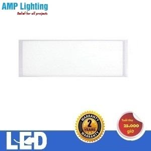 Đèn Panel LED 42W VL42-3012 ELV