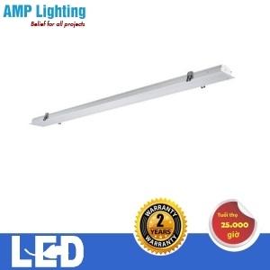 Đèn Thả bàn LED 30W CEB0712F-B ELV