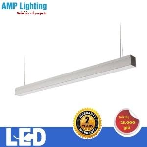 Đèn Thả bàn LED 40W VL-B6065-12 40W ELV