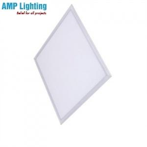 Đèn Panel LED 36W VL36-6060 ELV