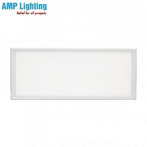 Đèn Panel LED 36W VL36 - 3012 ELV