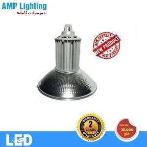 Đèn Nhà Xưởng LED HIGHBAY 100W HB100 ELV