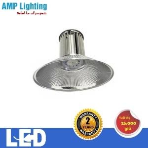 Đèn Nhà Xưởng LED HIGHBAY 150W HB150 ELV