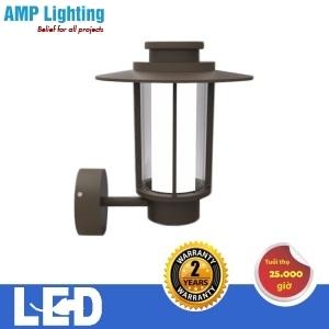 Đèn Tường LED 015081 ELV