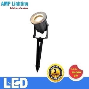 Đèn Cắm Cỏ VL50000 (không bóng) ELV